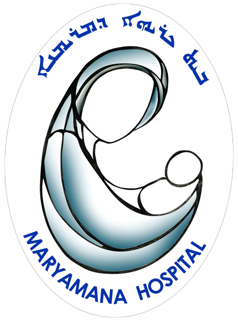 Maryamana Hospital